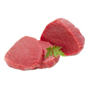Argyle Prestige - Beef Eye Fillet (100-200g)