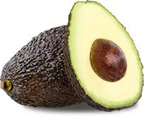 Avocado - Hass Large (each)