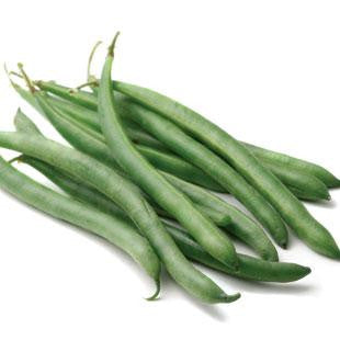 Beans - Green - Hand picked (250g)
