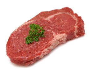 Belmore Meats - Organic Beef Scotch Fillet (100-200g)