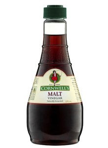 Cornwell's - Malt Vinegar 375ml