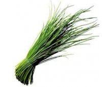 Herbs - Chives (bunch)