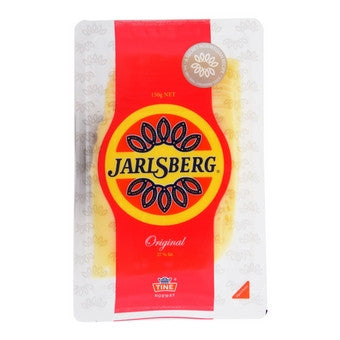 Jarlsberg - Original Slices 150g