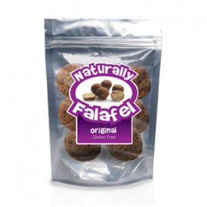 Naturally Falafel - Original 390g