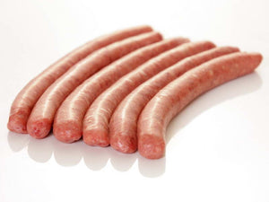 Nonna's - Gourmet Sausages Thin Beef (400-450g)