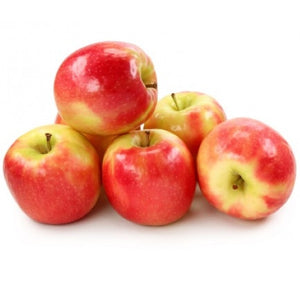 Organic Apple - Pink Lady (1kg)