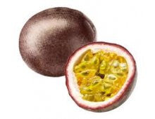 Passionfruit (each)