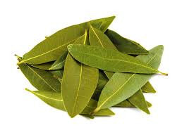 Spice & Co - Bay Leaves 8g
