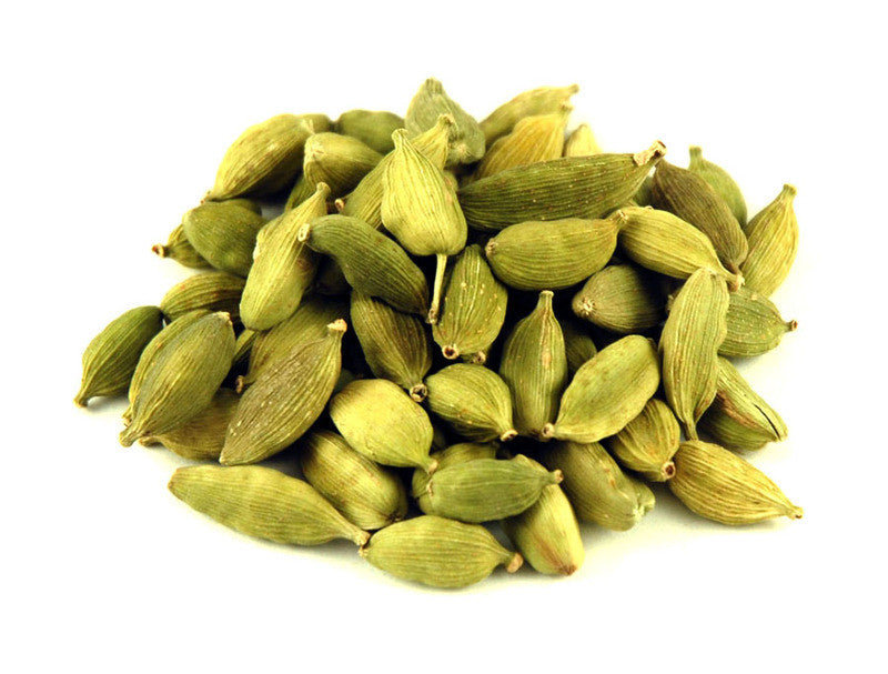 Spice & Co - Cardamon Pods 15g