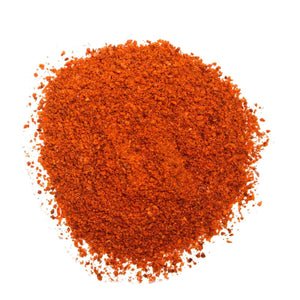 Spice & Co - Cayenne Pepper 60g