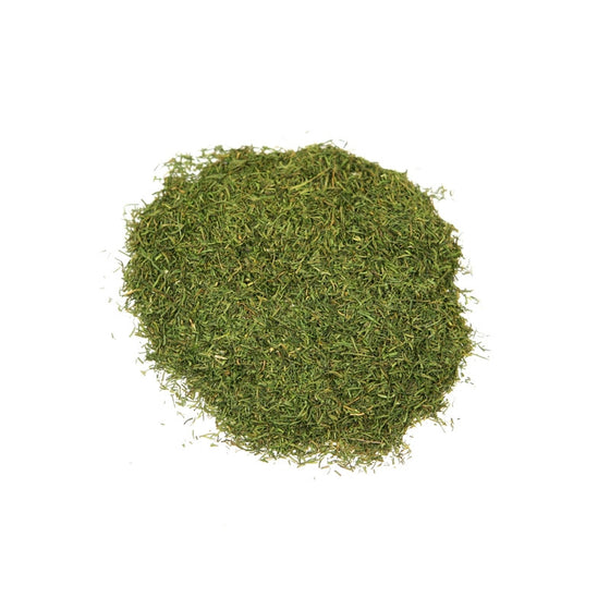 Spice & Co - Dill Leaf Tips 15g