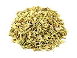 Spice & Co - Fennel Seeds 60g