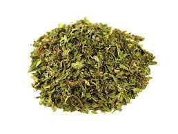Spice & Co - Mint Leaves 25g