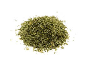 Spice & Co - Mixed Herbs 30g