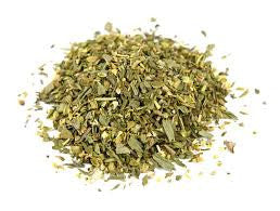 Spice & Co - Thyme Leaves 30g