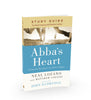 Abba's Heart Study Guide