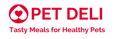 Pet Deli Dog Food