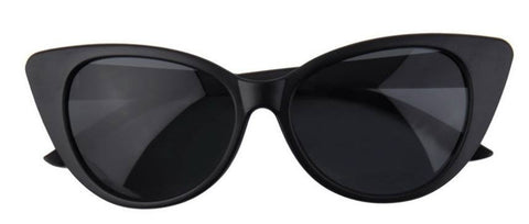 Cats Eye Sunglasses - Various