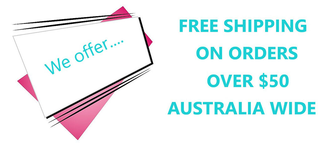 Dolly Dosh