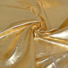 - wholesale-leather   osmleatherusa - osm-leather-usa Metallic Sheepskin + Colors - genuine-leather