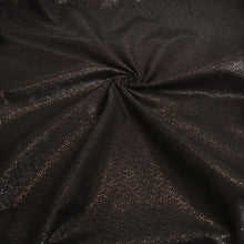 - wholesale-leather   osmleatherusa - osm-leather-usa Suede with Glitter Print B6450 - genuine-leather