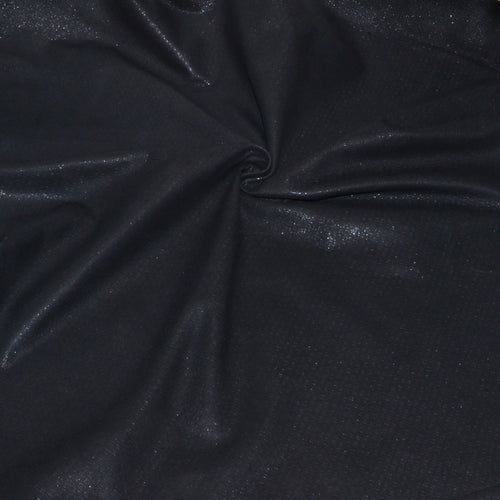 - wholesale-leather   osmleatherusa - osm-leather-usa Suede with Glitter Print B6650 - genuine-leather