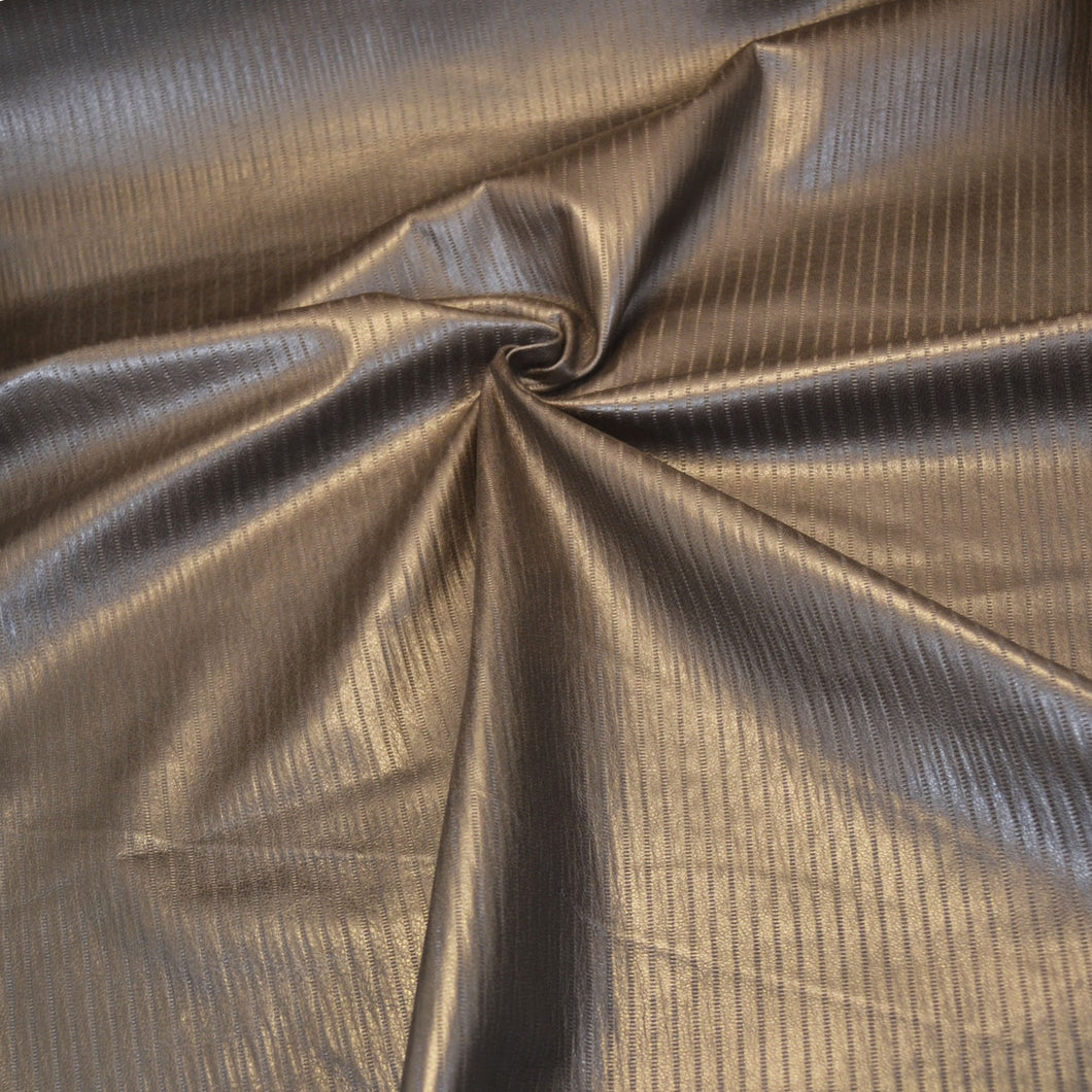 - wholesale-leather   osmleatherusa - osm-leather-usa Die-Cut Pinhole Stripe Deren 1621 - genuine-leather