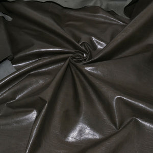 - wholesale-leather   osmleatherusa - osm-leather-usa Double Effect + Colors - genuine-leather