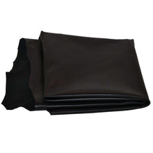 Lambskin - wholesale-leather   osmleatherusa - osm-leather-usa Frencis + Colors - genuine-leather