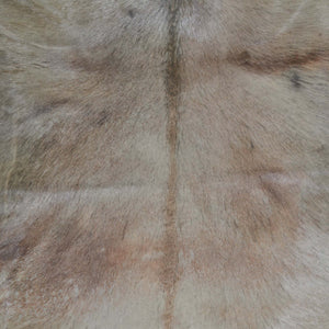 - wholesale-leather   OSM Leather USA - osm-leather-usa Grey Natural Goat - genuine-leather