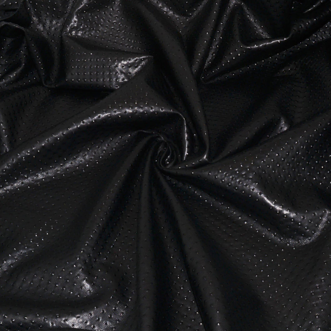 - wholesale-leather   osmleatherusa - osm-leather-usa Pyramid Embossed Lambskin LC23 - genuine-leather