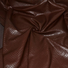 - wholesale-leather   osmleatherusa - osm-leather-usa Pyramid Embossed Lambskin LC25 - genuine-leather
