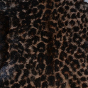 - wholesale-leather   OSM Leather USA - osm-leather-usa Leopard #2 Goat - genuine-leather