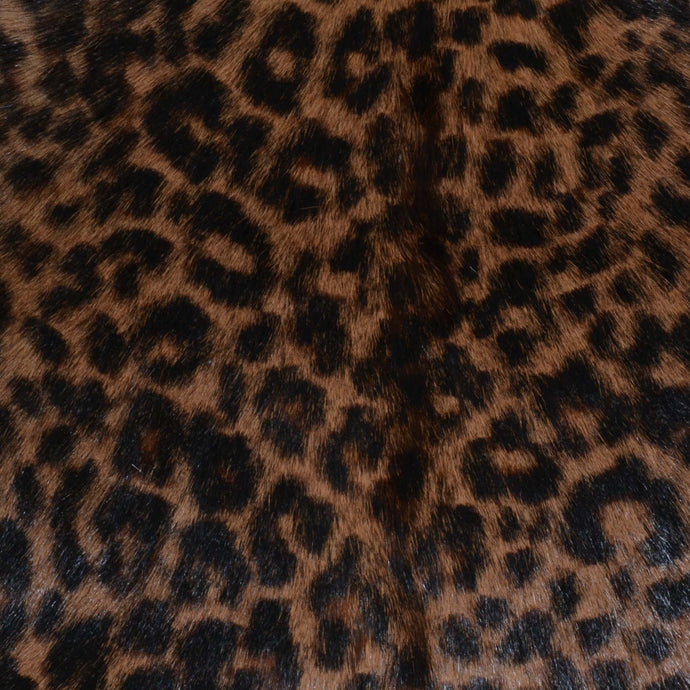 - wholesale-leather   OSM Leather USA - osm-leather-usa Leopard #3 Goat - genuine-leather