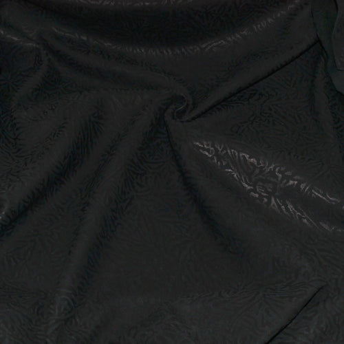 - wholesale-leather   osmleatherusa - osm-leather-usa Laser Etched Abstract Leaf Design Lambskin Leather (Mimoza 1038) - genuine-leather