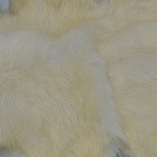 - wholesale-leather   osmleatherusa - osm-leather-usa Shearling- Natural Toscana - genuine-leather