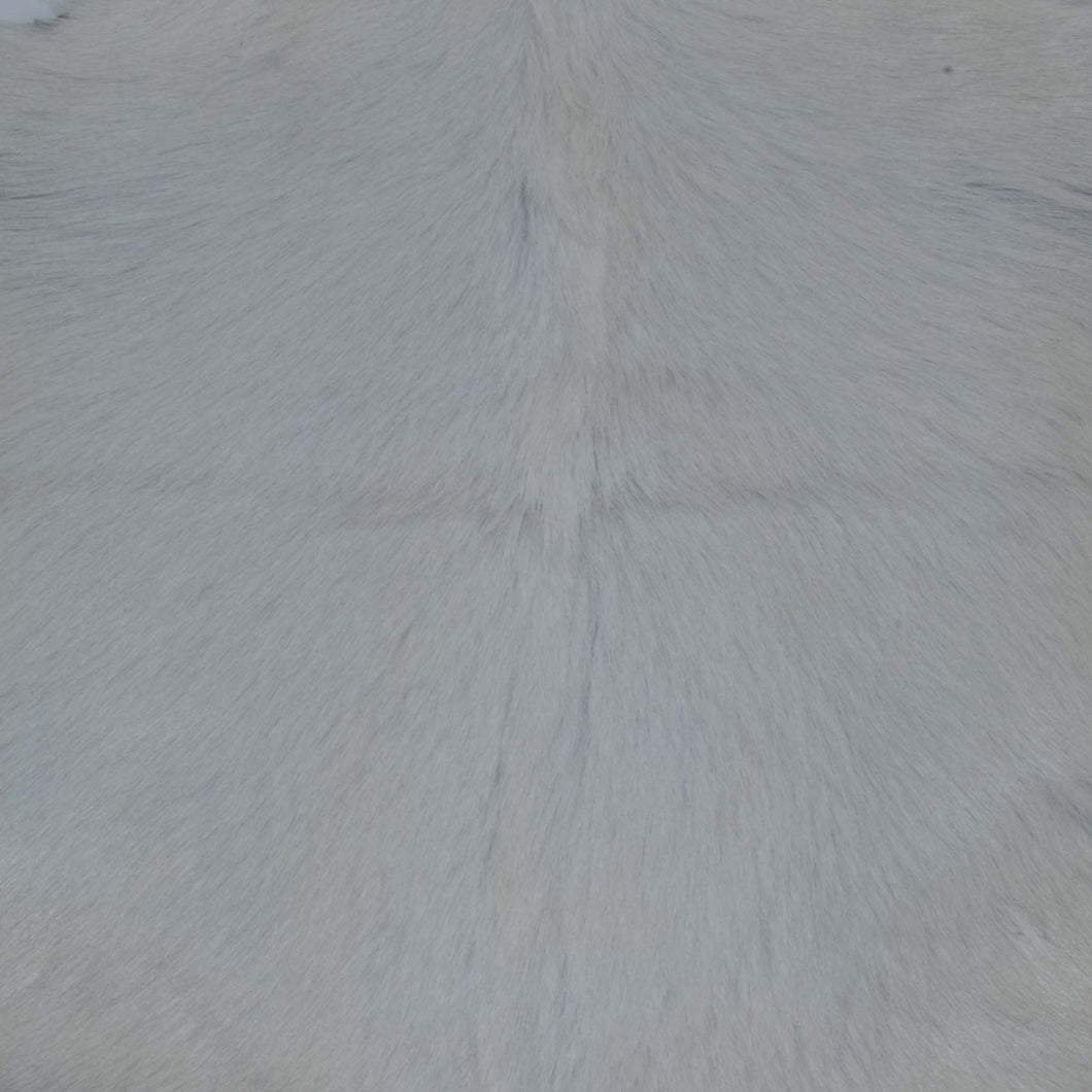 - wholesale-leather   OSM Leather USA - osm-leather-usa Natural White Goat - genuine-leather