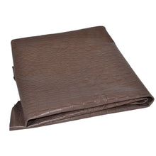 - wholesale-leather   osmleatherusa - osm-leather-usa Embossed Crocodile Print Lambskin PB156 - genuine-leather