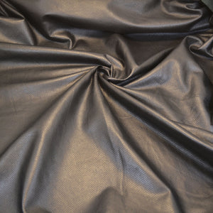 - wholesale-leather   osmleatherusa - osm-leather-usa Perforated Pinhole Lambskin PB368 - genuine-leather