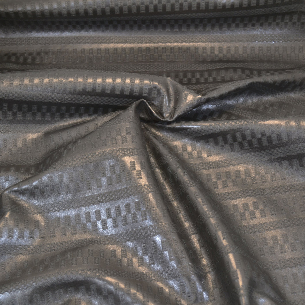 - wholesale-leather   osmleatherusa - osm-leather-usa Perforated Lambskin PB384.01 - genuine-leather