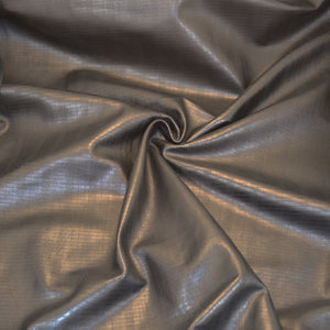 - wholesale-leather   osmleatherusa - osm-leather-usa Die-Cut Multi Stripe Lambskin PB387 - genuine-leather