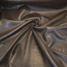 - wholesale-leather   osmleatherusa - osm-leather-usa Die-Cut Crenelated Lambskin PB98 - genuine-leather