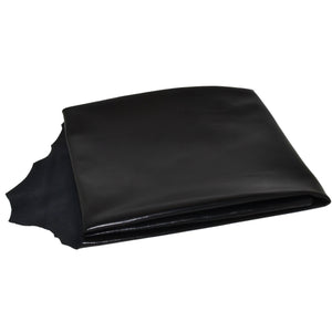 - wholesale-leather   osmleatherusa - osm-leather-usa Black Selection- Pella - genuine-leather