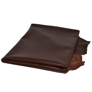 - wholesale-leather   osmleatherusa - osm-leather-usa Roza + Colors - genuine-leather