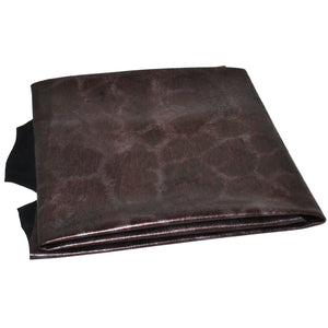 - wholesale-leather   osmleatherusa - osm-leather-usa Abstract Python Print SB02 - genuine-leather