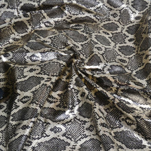 - wholesale-leather   osmleatherusa - osm-leather-usa Python Print SB05 - genuine-leather