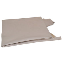 - wholesale-leather   osmleatherusa - osm-leather-usa Blush Napa SK06 - genuine-leather