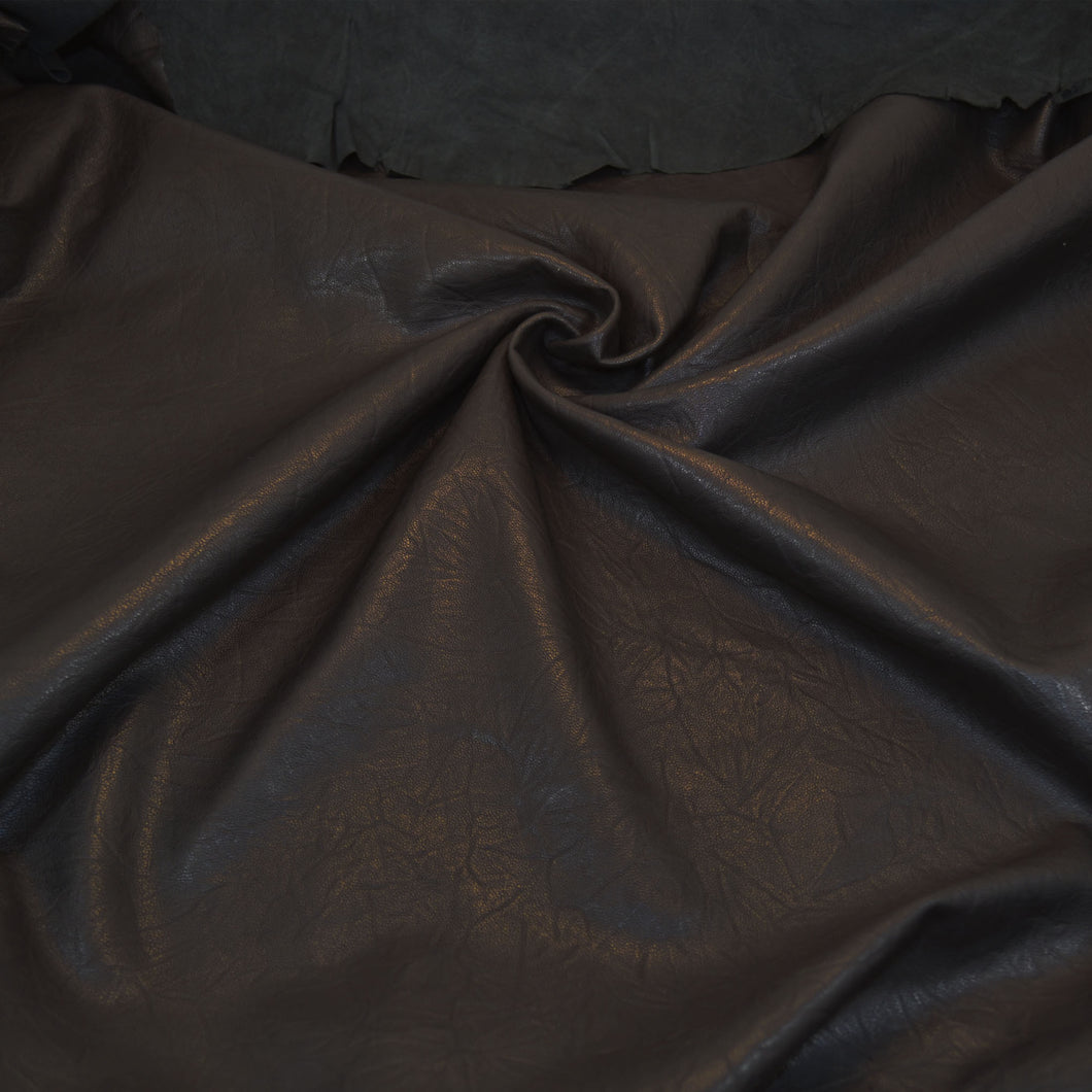 - wholesale-leather   osmleatherusa - osm-leather-usa Embossed Lambskin SK21 - genuine-leather