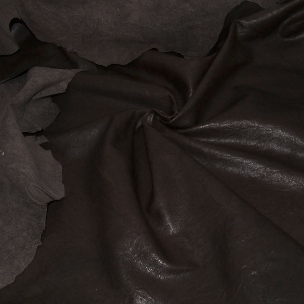 - wholesale-leather   osmleatherusa - osm-leather-usa Embossed Lambskin SK22 - genuine-leather