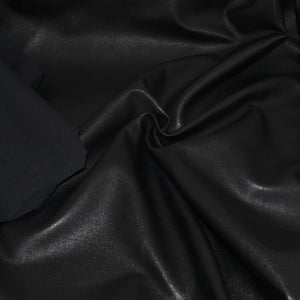 - wholesale-leather   osmleatherusa - osm-leather-usa Stretch Lambskin STRH.01 + Colors - genuine-leather